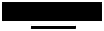livetofitness-logo