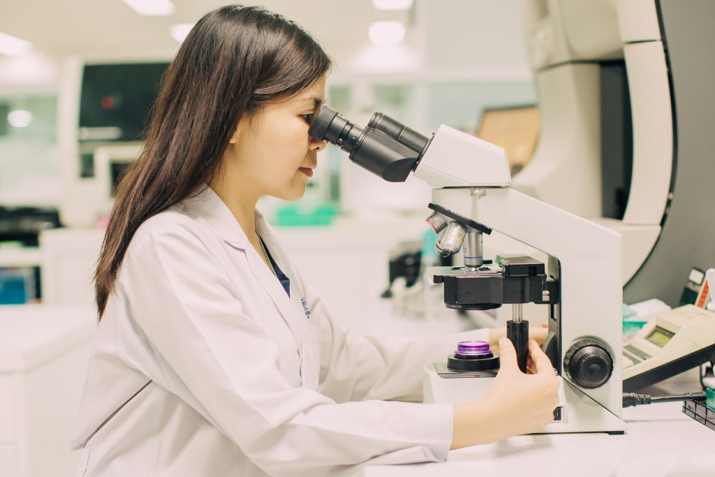 The Best Practices for Managing a Medical Laboratory