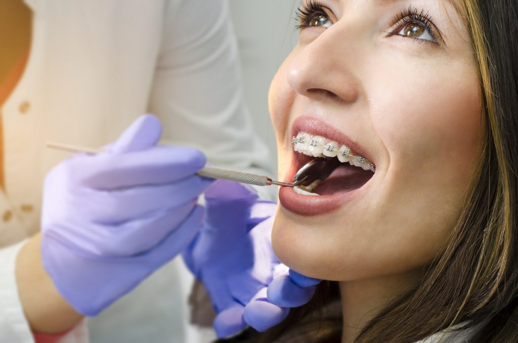 Learn all that an orthodontist in Liverpool could do for your smile