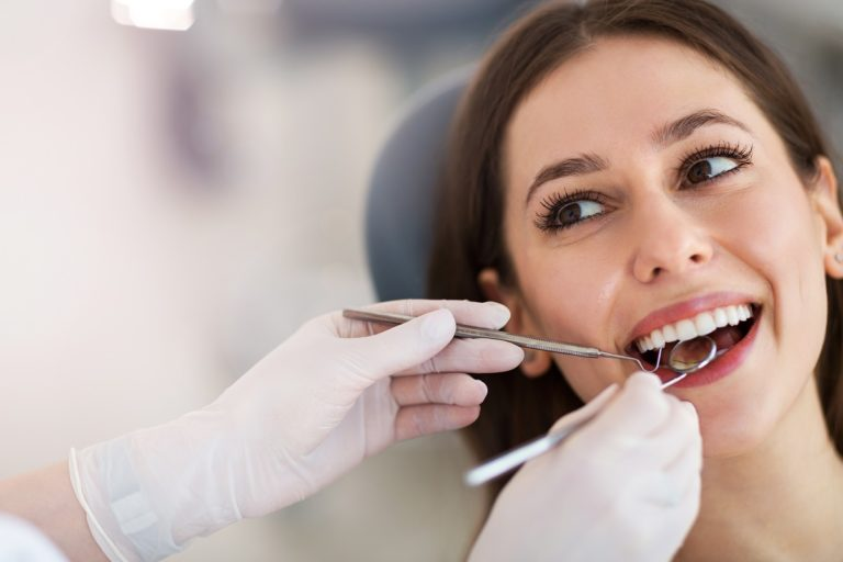 Does poor oral health only impact your teeth? 5 serious complications of bad oral hygiene